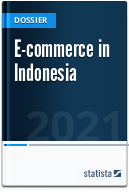 E-commerce in Indonesia