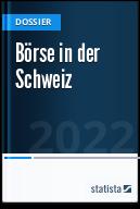 Börse in der Schweiz