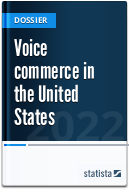 Voice commerce in the United States