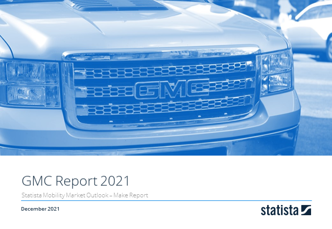 GMC Report 2020