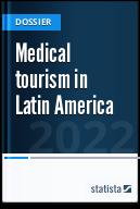 Medical tourism in Latin America