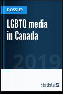 LGBTQ media in Canada