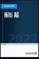 Hilti AG