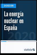 La industria nuclear en España