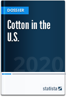 Cotton in the United States