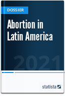 Abortion in Latin America
