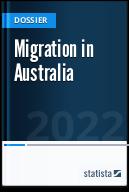 Migration in Australia