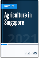 Agriculture in Singapore