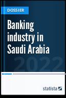 Banking Industry in Saudi Arabia