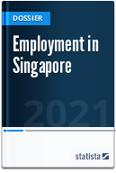 Employment in Singapore