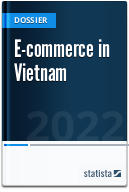 E-commerce in Vietnam