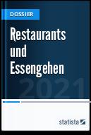 Restaurants und Essengehen