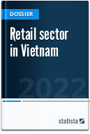 FMCG retail in Vietnam