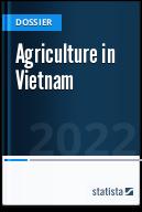 Agriculture in Vietnam