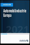 Automobilindustrie Europa