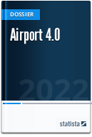 Airport 4.0