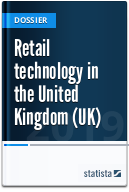 Retail technology in the United Kingdom (UK)