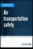 Air transportation safety