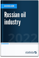 Russian oil industry