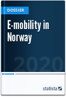 E-mobility in Norway