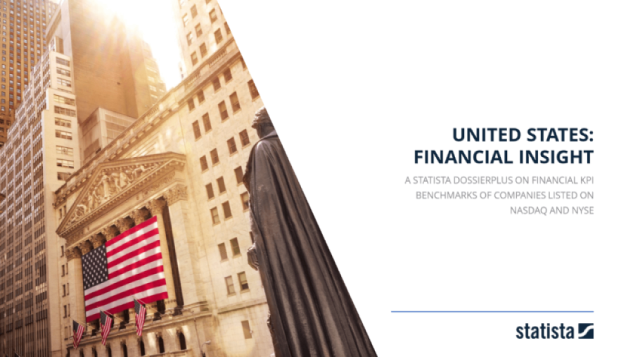 United States: financial insight