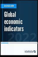 Global economic indicators