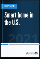 Smart home in the U.S.