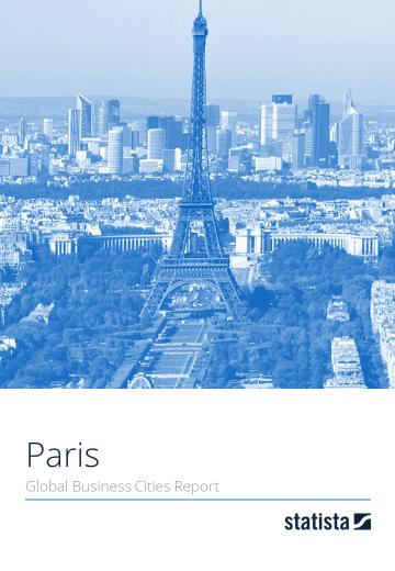 Paris 2021