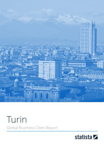 Turin 2021