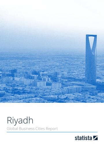 Riyadh 2021