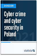 Cyber crime and cyber security in Poland