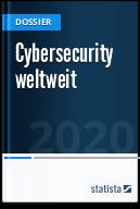 Internetkriminalität weltweit