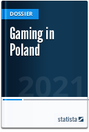 Gaming in Poland