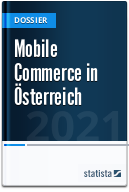Mobile Commerce in Österreich