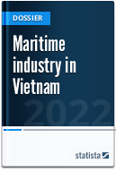 Maritime industry in Vietnam