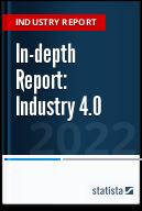 In-depth: Industry 4.0