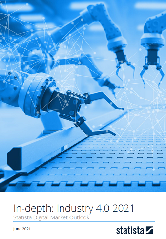 In-depth: Industry 4.0 2019