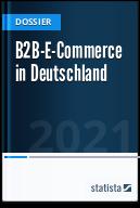 B2B-E-Commerce in Deutschland