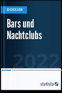 Bars und Nachtclubs