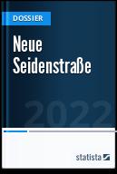 Neue Seidenstraße