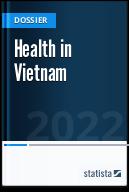 Health in Vietnam