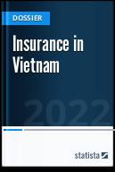 Insurance in Vietnam
