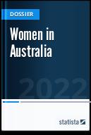 Women in Australia
