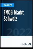 FMCG-Markt Schweiz