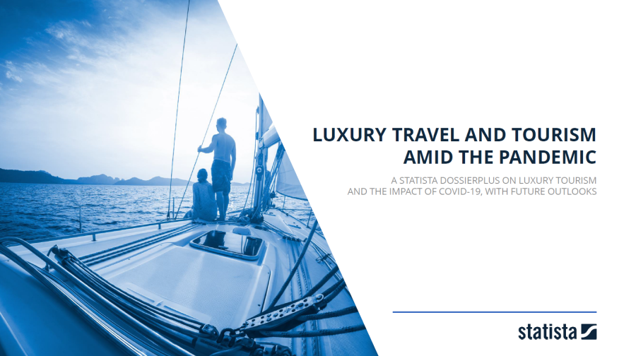 Luxury travel and tourism