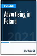 Advertising in Poland