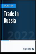 Trade in Russia