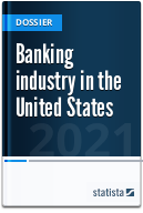 Banking industry in the United States