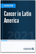 Cancer in Latin America