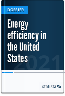 Energy efficiency in the United States